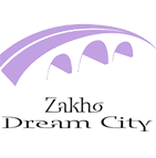 Zakho Dream City